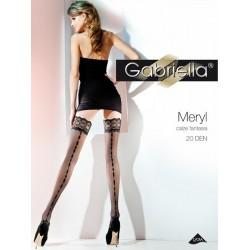 GABRIELLA calze Meryl