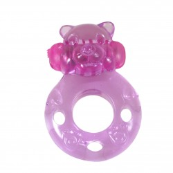 ALIVE Power Ring Bear