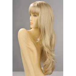 Perruque Diane Blond