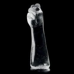 BELGO PRISM Dark Crystal Fist