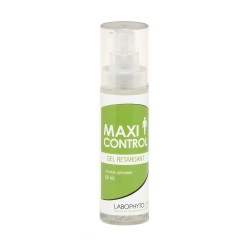 LABOPHYTO MaxiControl Gel