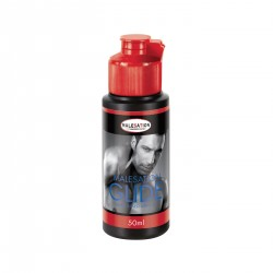 MALESATION Glide (water based) 50ml