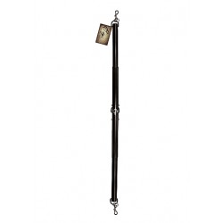 Spreader Bar Noir