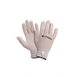 ELECTROSHOCK Gloves E-Stimulation