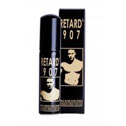 RUF Retard 907