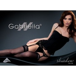 GABRIELLA Shadow