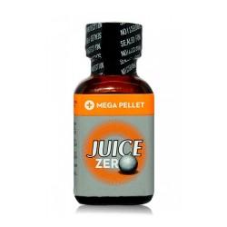 JUICE Zero Poppers 24 ml.