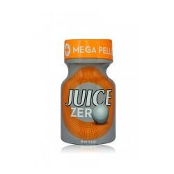 JUICE Zero Poppers 9 ml