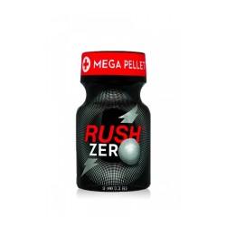 RUSH Zero Poppers 9 ml