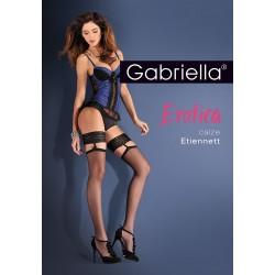 GABRIELLA Erotic calze Etiennet