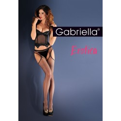 GABRIELLA Erotic Strip panty 151