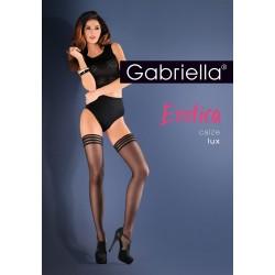 GABRIELLA Erotic Calze Lux