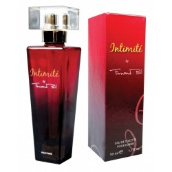 Fernand Péril Intimité Pheromon-Perfume Frau, 50 ml