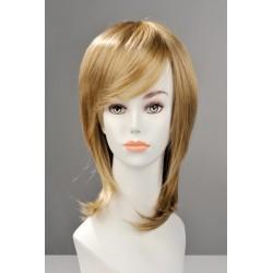 Perruque Zoé Blond mèches