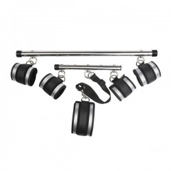 ROOM FUN Adjustable Spreader Bar Kit