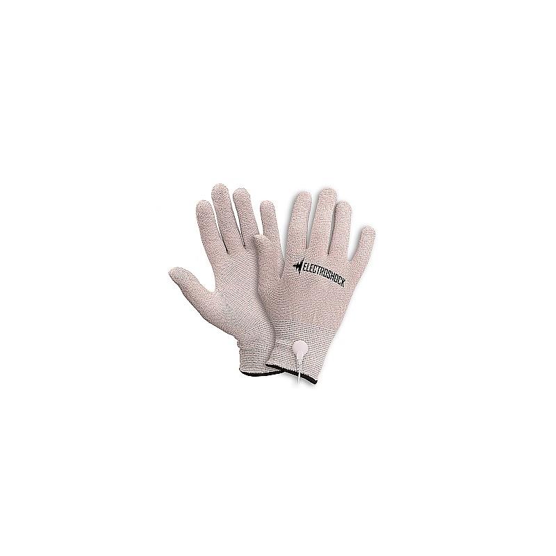 ELECTROSHOCK Gloves E-Stimulation