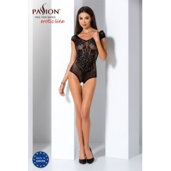 PASSION Body ouvert 064