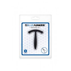 BLUE JUNKER Tige à urètre T1