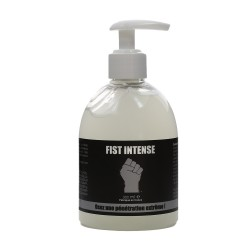 Fist Intense 300mL