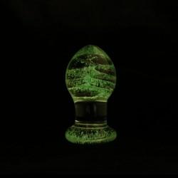 GLASS HAPPY n°222 phosphorescent