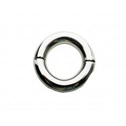 METT Anneau rond ouvrable metal diametre interne 45mm