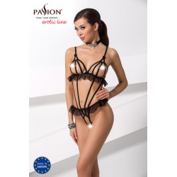 PASSION Leila Body