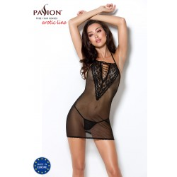 PASSION Erza Chemise