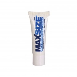 SWISS NAVY MaxSize 10mL