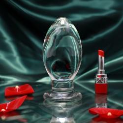 GLASS HAPPY n°203