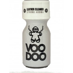 STRONG AROMA Voodoo popers 10 mL