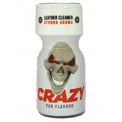STRONG AROMA Crazy poppers 10 mL
