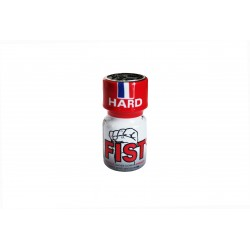 Poppers Fist France - 10mL