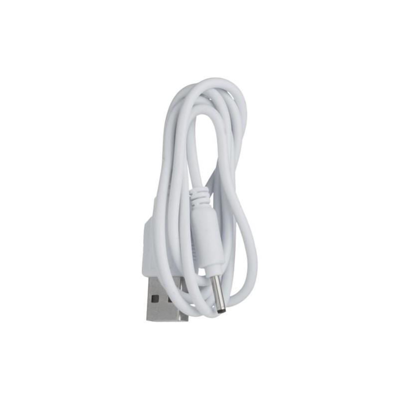 WOMANIZER Cable de chargement magnétique