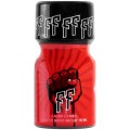 Fist Black Poppers 10mL