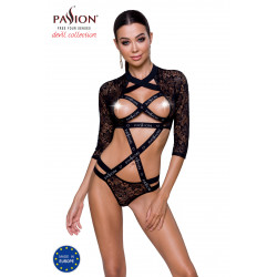 PASSION Leticia Body