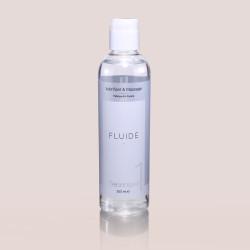 BESENSUAL Lubrifiant silicone 250ml - Fluide